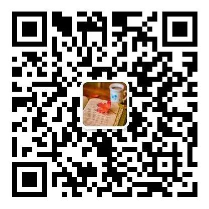 深圳自考网值班客服